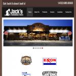 Jack's Convenience Store