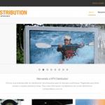 NTX Distribution
